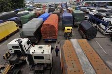 Berantas ODOL, Pelabuhan Diminta Pasang Alat Timbang