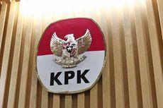 Viva KPK!