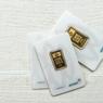 Turun Rp 5.000, Simak Rincian Lengkap Harga Emas Antam Hari Ini