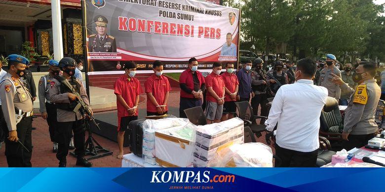 Beritahu Indonesia