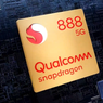 Qualcomm Umumkan Chipset Snapdragon 888