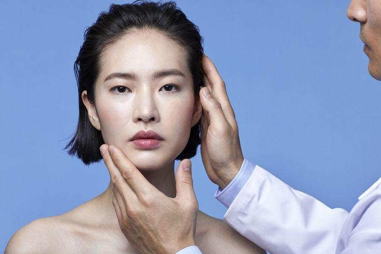 Produk perawatan kulit berbasis dermatologi, La Roche Posay resmi hadir di Indonesia.