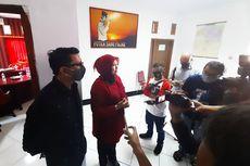 Gerindra Putuskan Dukung Irna-Tanto di Pilkada Pandeglang