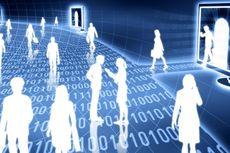 Teknologi Blockchain, Teknologi Masa Depan