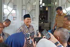 Terapkan Lockdown Parsial, Sebagian Ruas Jalan di Kota Bandung Bakal Ditutup