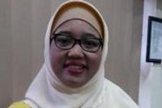 Niat Kepala SMAN 3 Retno Jadi Dosen Terganjal di Dinas Pendidikan
