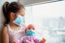 162 Anak di Tasikmalaya Kehilangan Orangtua akibat Pandemi Covid-19