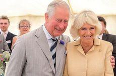 Pangeran Charles dan Camilla Batasi Komentar Medsos, Gara-gara The Crown?