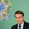 Sepak Terjang Presiden Brasil