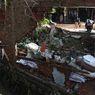 [POPULER JABODETABEK] PT Khong Guan Tawar Ganti Rugi kepada Warga | Tukang Gali Brebes Puluhan Tahun Menunggu Kerja di Lebak Bulus