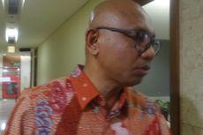 PT MRT Yakin Bisa Dapat Pinjaman Dana untuk Bangun Depo Kampung Bandan