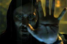 Berseteru dengan Spider-Man, Ini 5 Fakta Menarik Film Morbius