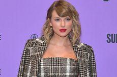 Lirik dan Chord Lagu Breathe - Taylor Swift ft. Colbie Caillat