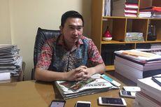Cerita Caleg Muda PDI-P Dapil Bolaang Mongondow Raya Dapat Suara Terbanyak di Sulawesi Utara