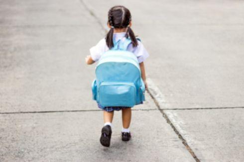 6 Hal yang Perlu Dilakukan Orangtua untuk Antisipasi Bahaya di Sekolah