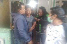 [POPULER NUSANTARA] Pelaku Pelemparan Sperma di Tasikmalaya Ditangkap | Kakek Diwisuda pada Usia 85 Tahun