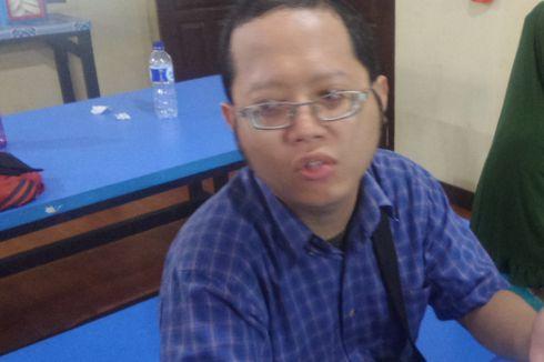 Julianto Berharap Hukuman terhadap Sugiarti Bisa Timbulkan Efek Jera