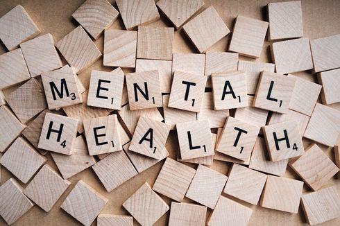 Mahasiswa, Ini Cara Kelola Kesehatan Mental Selama Kuliah Daring