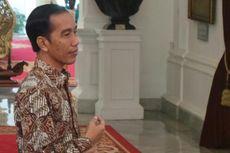 Jokowi: IMF Nilai Indonesia Siap Hadapi Gejolak Ekonomi
