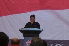 PDI-P Belum Putuskan Usung Istri Wali Kota Batu sebagai Calon Kepala Daerah