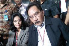 Antasari Azhar Ajukan Bukti Baru untuk Praperadilan Kasusnya
