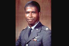 Biografi Tokoh Dunia: Robert Henry Lawrence Jr, Astronot Afrika-Amerika Pertama