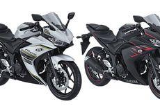 Konsumen, Jangan Abaikan Recall Yamaha R25 dan MT-25