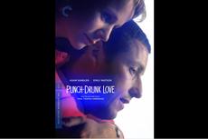 Sinopsis Punch-Drunk Love, Tayang di Mola TV