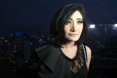 Jadi DJ, Kiki Amalia Tak Pernah Mau Pakai Baju Terbuka