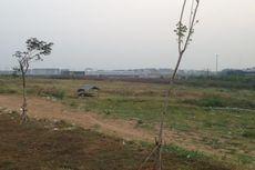 Dalam 5 Tahun, Pertumbuhan Properti Koridor Timur Jakarta Diprediksi 55 Persen