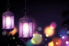 5 Tradisi Unik Ramadhan di Nusantara