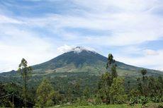Ada PPKM Jawa-Bali, Pariwisata Jabar Masih Pakai Aturan Lama