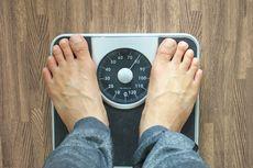 6 Bahaya Berat Badan Turun Drastis Bagi Kesehatan dan Solusinya