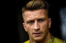 Arti Berlanjut Kembalinya Liga Jerman bagi Kapten Dortmund