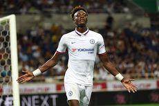 Barcelona Vs Chelsea, The Blues Raih Kemenangan di Saitama