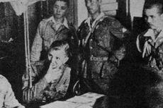 Perjanjian Kalijati, Ketika Belanda Serahkan Indonesia ke Jepang