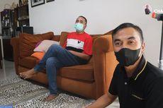 Hobi dan Aktivitas Baru Gugun Gondrong Setelah Sembuh dari Tumor Otak