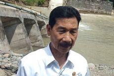 Tersangka Suap Proyek Masjid dan Jembatan, Bupati Solok Selatan Dipanggil KPK