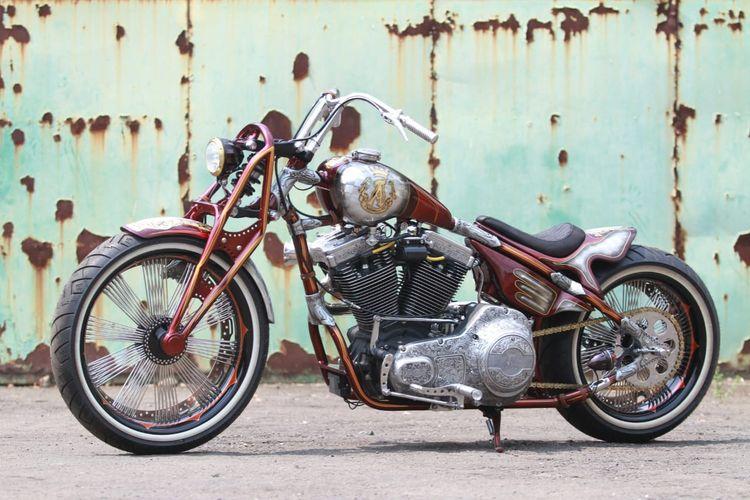 Protechnic Moto
