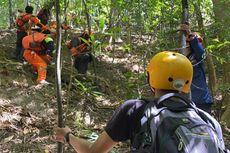150 Petugas SAR Dikerahkan Cari Pendaki Wanita yang Hilang di Gunung Abbo Sulsel
