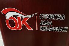 Sah, OJK Keluarkan Izin Bank Syariah Indonesia