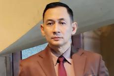 Polisi Akan Periksa Lucky Alamsyah Terkait Laporan Roy Suryo