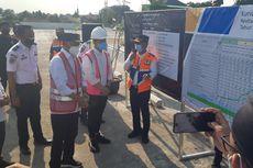 Pemerintah Jadikan Terminal Tirtonadi Solo Percontohan Revitalisasi Satu Fungsi