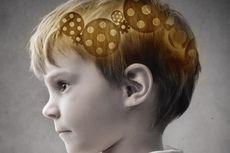 9 Makanan yang Baik untuk Perkembangan Otak Anak