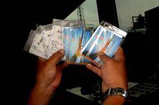 Transaksi Uang Elektronik Perbankan Meningkat, Ada yang Naik 211 Persen