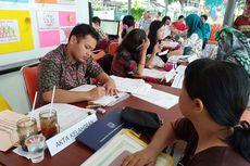 Pendatang Baru di DKI Jakarta Bisa Lapor ke Kelurahan