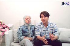 Lesti Kejora Ungkap Cerita Awal Dekat hingga Diajak Menikah Siri Duluan oleh Rizky Billar