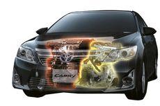 LIPI Tunggu Respons Pemerintah Terkait Standar Elektromagnetik Mobil