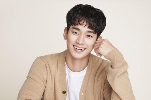 Aktor Korea yang Jadi Brand Ambassador Produk Kecantikan
