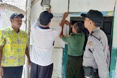 Malu Disebut Miskin, 1.982 Keluarga Penerima Bantuan PKH di Jombang Mundur